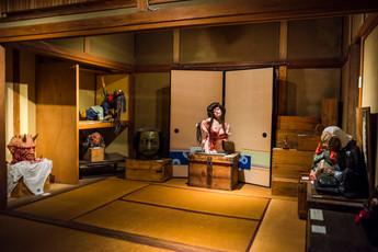 SetouchiResumen2018Web-33.JPG