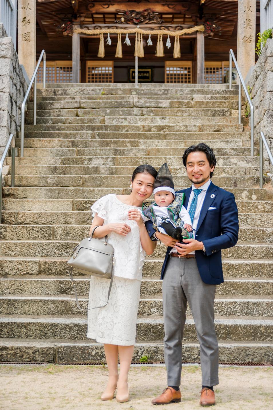 Tadakatsu&ChiekoBaby2020-8.JPG