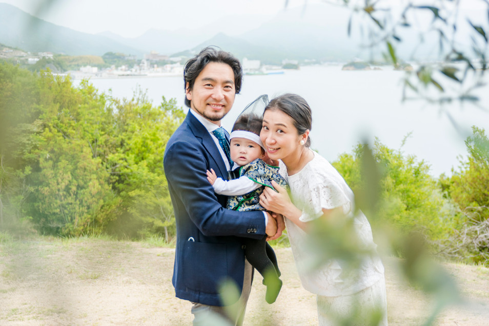 Tadakatsu&ChiekoBaby2020-66.JPG