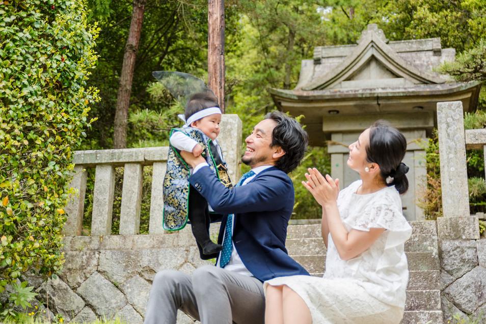 Tadakatsu&ChiekoBaby2020-42.JPG