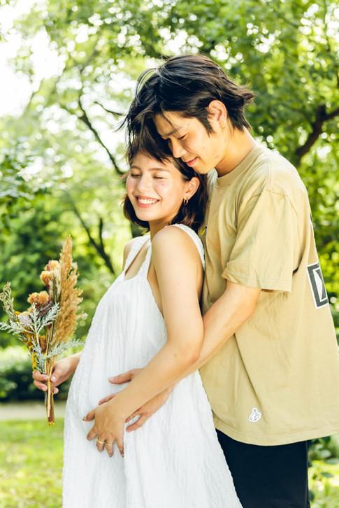 MaternityAug2020Web-83.JPG
