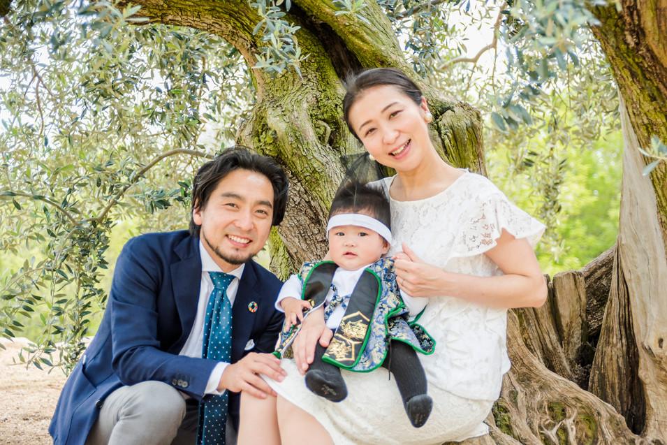 Tadakatsu&ChiekoBaby2020-59.JPG