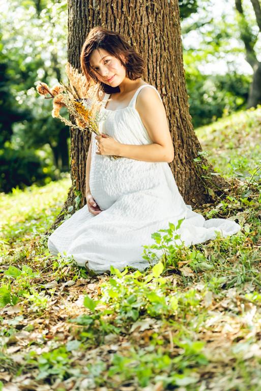 MaternityAug2020Web-76.JPG