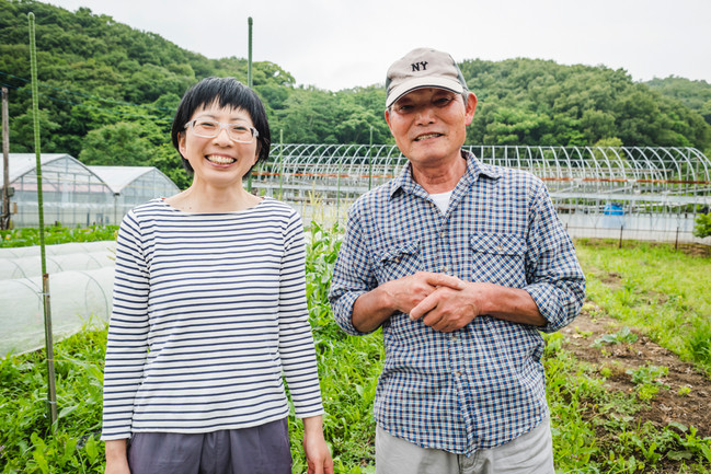 SetouchiResumen2018Web-46.JPG