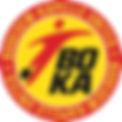 BOKA_Logo_2013.jpg