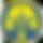 logo__otadfm.png
