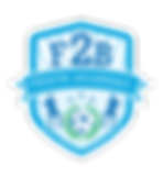 F2B football logo-01.png