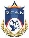 RCSN.jpg