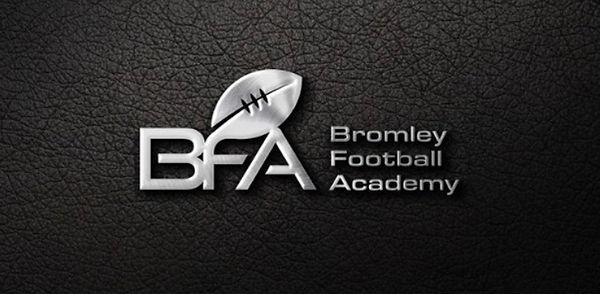 Bromley Football Academy Logo.jpeg