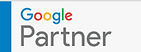 googlepartnerlogo.png