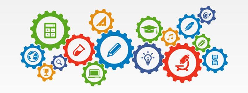 Integrated-Solutions.jpg