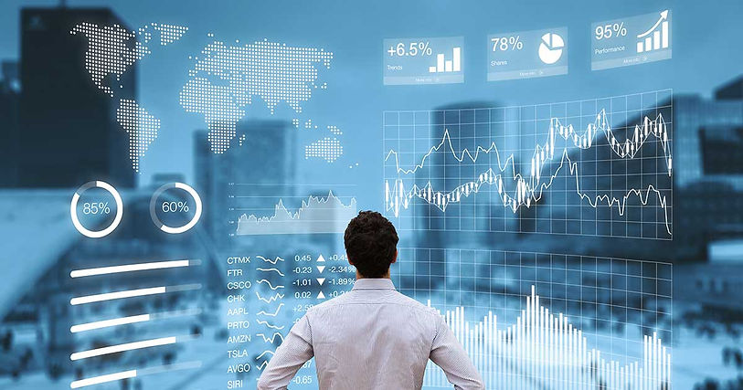 data management solutions.jpg