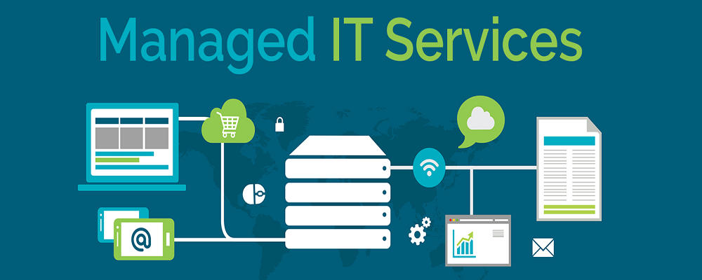 Managed-IT-Services-3.png