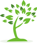 Green-Tree.png