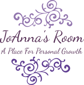 Logo- JoAnna's Room.png