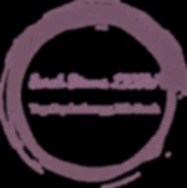 Yoga Logo (2).png