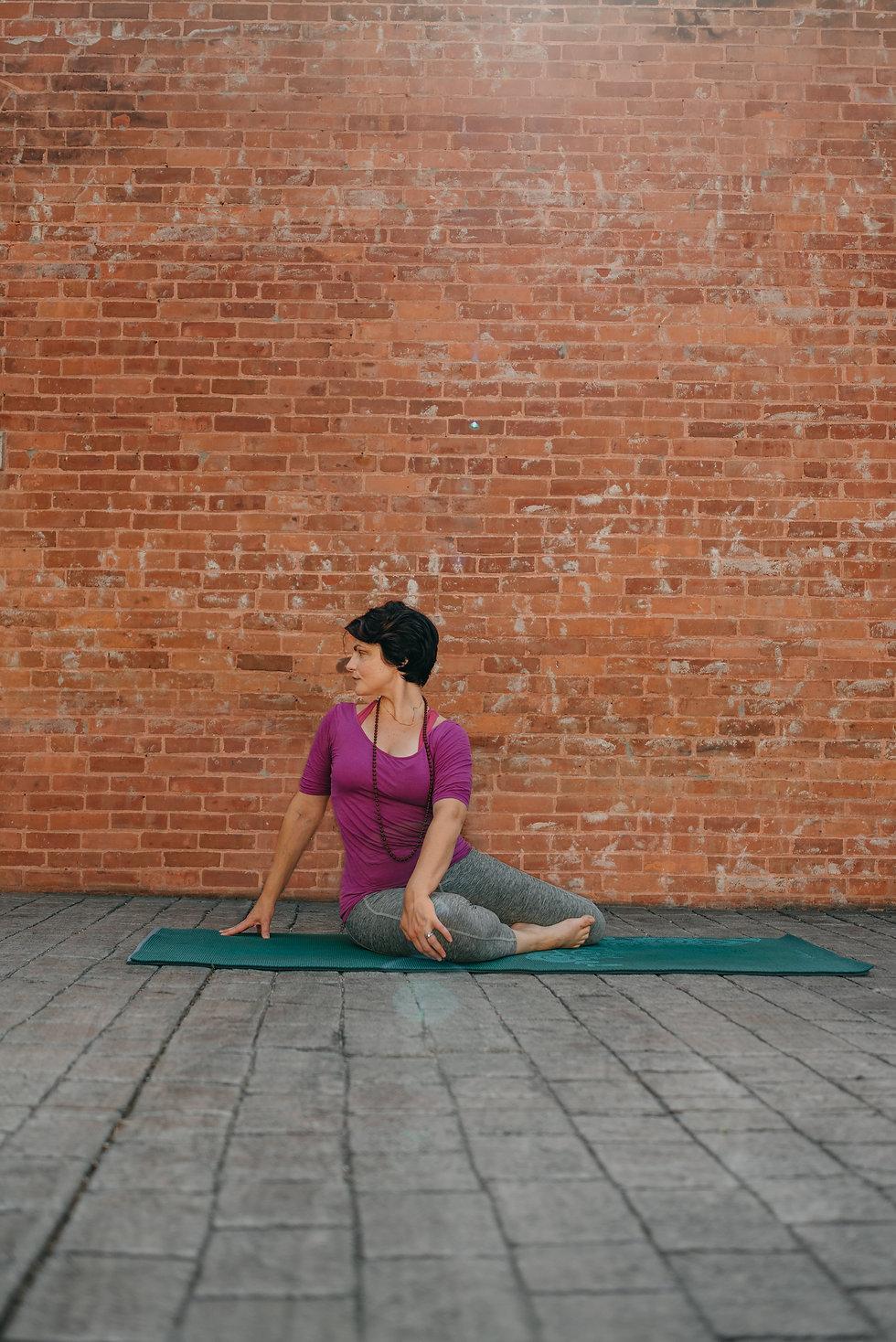 Dio yoga 9.jpg