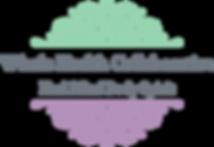 Collaborative Logo.png