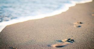 lori footprints.jpg