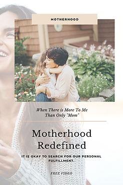 Pinterest ad - more than mom.jpg