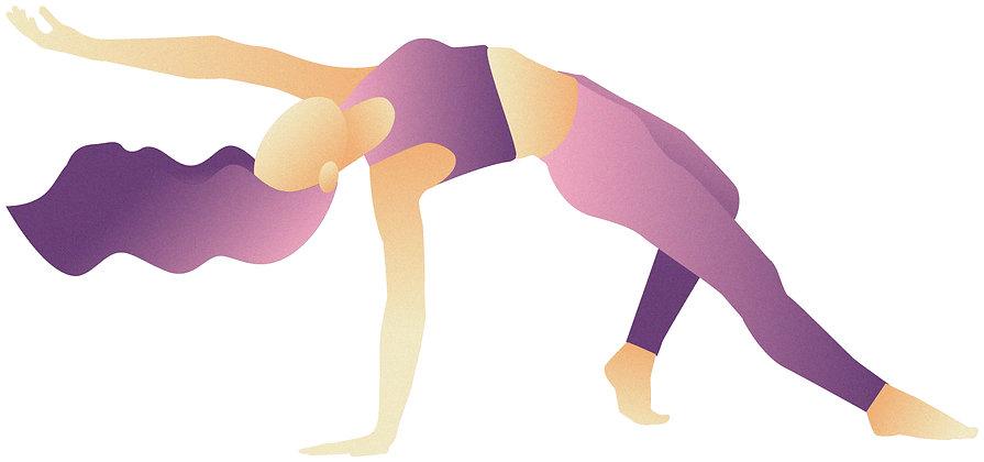 stock yoga.jpg
