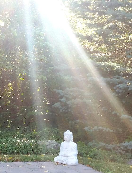 blog pic - meditation5_edited.jpg