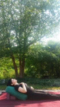 Yoga reclined shivasana.jpg
