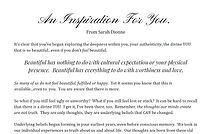 inspiration email example.jpg