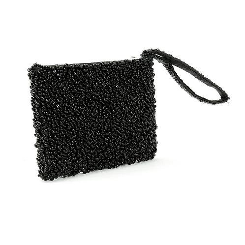 Black Pearl wallet