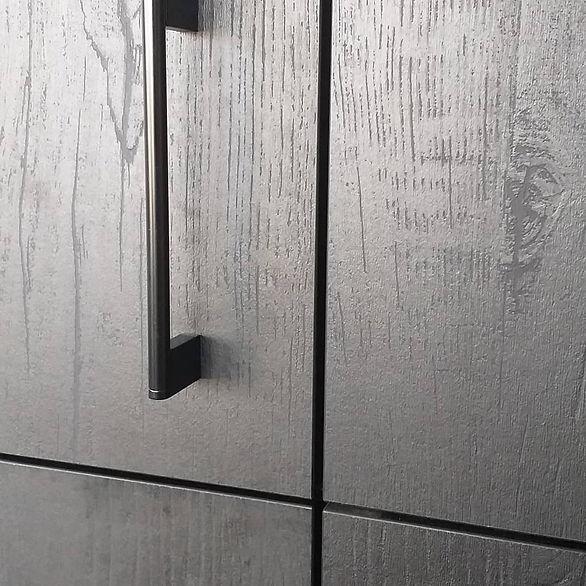 materialenvoorstel interieurontwerp
