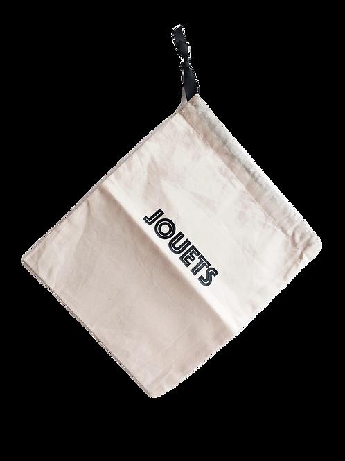 Jouets Bag