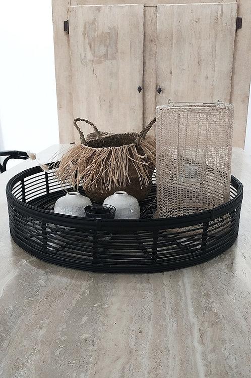 Ibiza basket