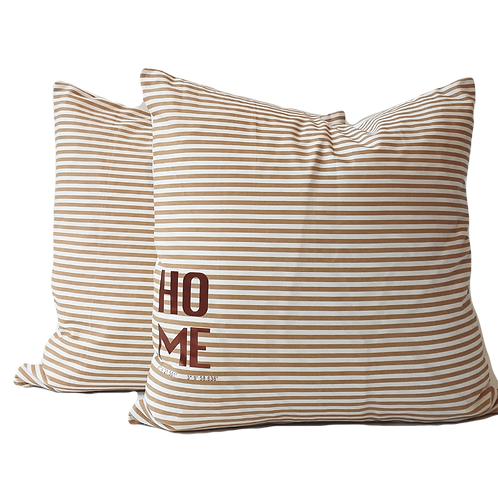 Cushion Home
