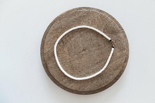 Katsuki necklace