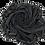 Thumbnail: Black ROUNDIE