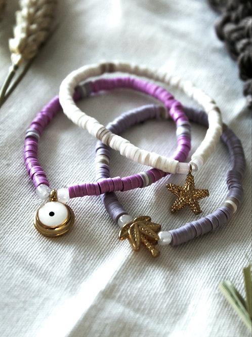 Aloha Bracelets