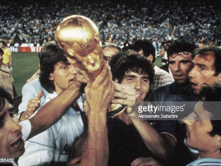 Italian Soccer Legend Paolo Rossi, 1982 World Cup Champion And Ballon D'Or Winner, Dies At 64