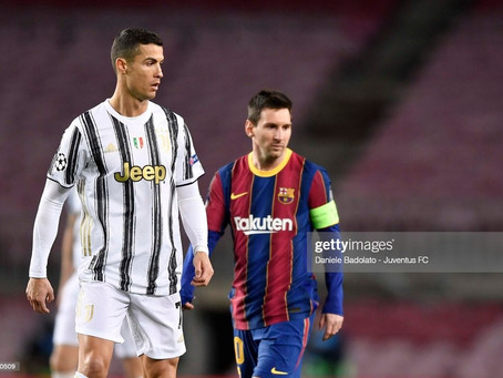 Juventus, Lazio And Atalanta Score Big Payday Advancing To UEFA Champions League Round Of 16