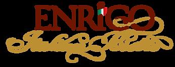 enrigo italian bistro logo.png