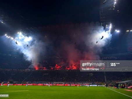 Inter Vs. AC Milan: A Preview Of Saturday's Derby Della Madonnina
