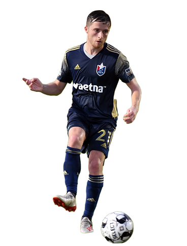 Ncfc - charleston battery_4-cutout.png