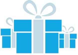 Xola-gift-card.png