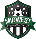 Midwest_Logo.png