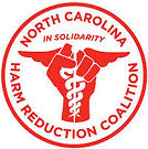 NC HARM REDUCTION LOGO.jpg