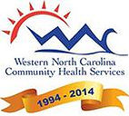 wnc comm health services.jpg