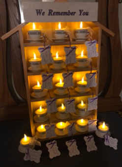 candles_edited.png