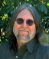 Bob-Cummings2.jpg