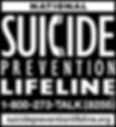suicide lifeline logo.png