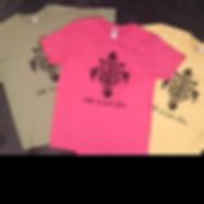 3 WLO tshirts.png