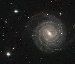 spiral galaxy.jpg